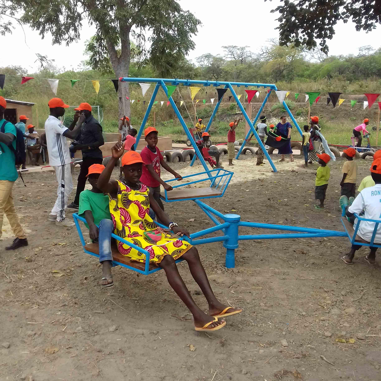 speeltuin Jedidja-Guinee-bissau.2.pag.10